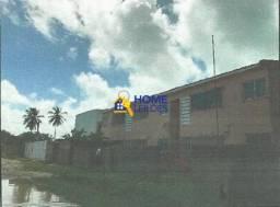 Casa à venda com 3 dormitórios em Lote 14 casa m pau amarelo, Paulista cod:60054