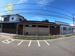 Casa 4 quartos em Laranjeiras com localização privilegiada perto da Central
