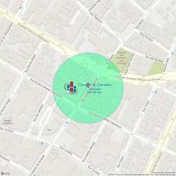 Apartamento à venda com 1 dormitórios em Perdizes, São paulo cod:7be0ddca13c