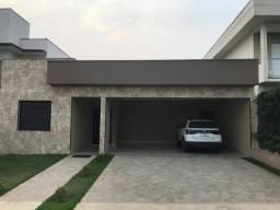 Casa com 3 quartos à venda no Condomínio Residencial Beira da Mata