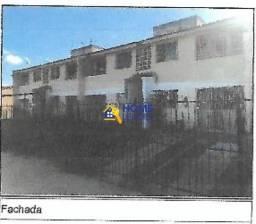 Apartamento à venda com 2 dormitórios em Pixete, São lourenço da mata cod:60149