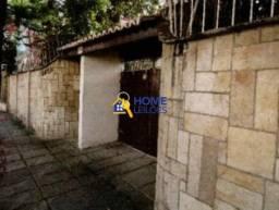 Casa à venda com 2 dormitórios em Candeias, Jaboatão dos guararapes cod:59832