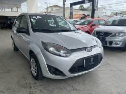 Ford Fiesta 1.0 completo flex