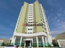 Apartamento à venda em Centro, Cascavel cod:AP0140_BRASV