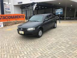 GOL 2011/2012 1.0 MI 8V FLEX 4P MANUAL G.IV