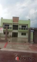 Apartamento à venda em Universitário, Cascavel cod:AP0045_BRASV