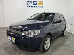 Fiat Palio 1.0 mpi fire celebration 8v flex 4p manual
