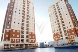 Apartamento com 3 dormitórios para alugar - Parque Campolim - Sorocaba/SP