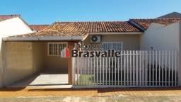 Casa à venda em Country, Cascavel cod:CA0084_BRASV