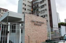 Apartamento à venda com 3 dormitórios em Jardim aclimação, Cuiabá cod:CID711