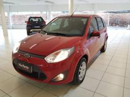 Ford Fiesta 1.6 FLEX MANUAL 4P