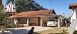 Ótima chácara com 03 dormitórios, pomar, linda vista, à venda, 1255 m² em Pinhalzinho/SP