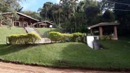Chácara em condomínio a venda Pinhalzinho-SP. COD 2251