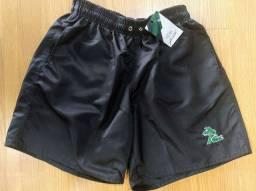 Shorts Maurícinho