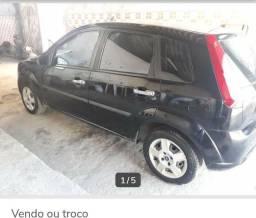 Fiesta 1.0 14.000 tel: *