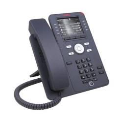 Telefone IP Avaya J169