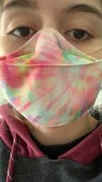 Máscara poliprotect