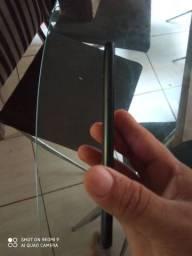 Asus ZenFone semi novo 550 kl