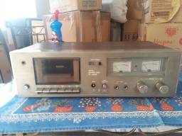 Tape Deck Sharp RT-300B