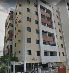 Apartamento de 03 Quartos no bairro do Catolé