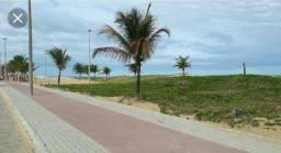 Aluga casa na praia pra semana das crianças