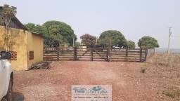 Fazenda barata para Pecuária