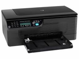 Impressora Hp Officejet 4500 Desktop
