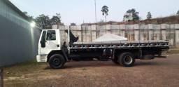 Ford cargo toco 1717E