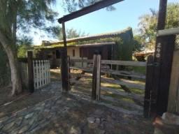 Casa em Cidreira/Salinas