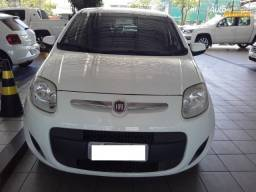 Fiat Palio 1.0 Attractive 8v Flex *João luiz