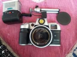 Câmera Sony DL2000 pra retirar peças em Campo Limpo Paulista Sp