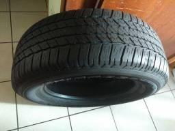 Pneu 265/60/18 r Dueller Bridgestone