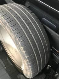 Pneu 225/55 R18 Pirelli
