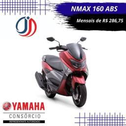 Consórcio nacional Yamaha