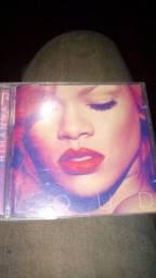 Cd Rihanna Loud