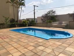 Apartamento Bairro Vila Verde - 3 quartos - Varginha MG
