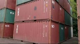 Vendo container vários tamanhos e preços todos os estados