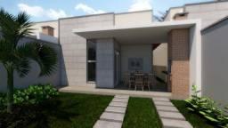 .Casa Residencial / Timbu por Apenas 235 mil