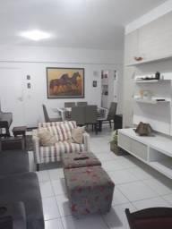 Apartamento com 3 suítes// 3 vagas