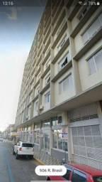Divido apartamento com moças no centro de São leopoldo