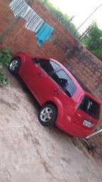 Ford fiesta 2012 completo
