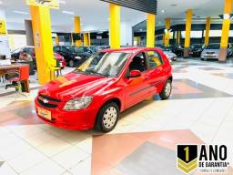 (0532) Celta Lt 1.0 2012/12 Manual Flex