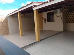 Alugo casa em Alagoinhas BA
