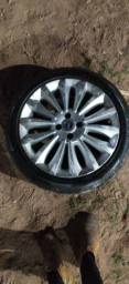 Roda Aro 17