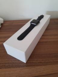 Relógio Apple Watch Serie 4 40mm