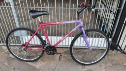 Monark M.Bike