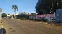 Área para Venda em Aparecida de Goiânia, Setor Central