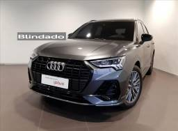 Audi q3 1.4 35 Tfsi Black s Line s Tronic