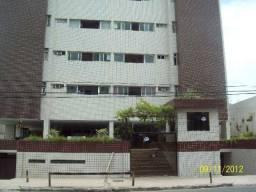 Apartamento Aluguel 139 m2 Casa Caiada