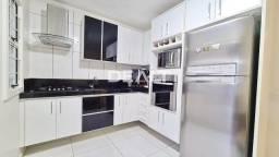 Casa com 2 dormitórios à venda, 61 m² por R$ 285.000,00 - Parque Villa Flores - Sumaré/SP